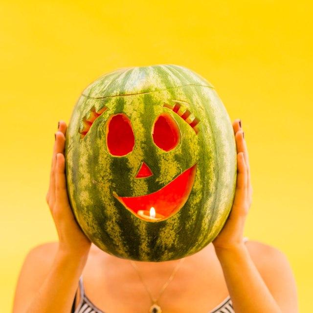 Fruit_JackoLanterns_0211